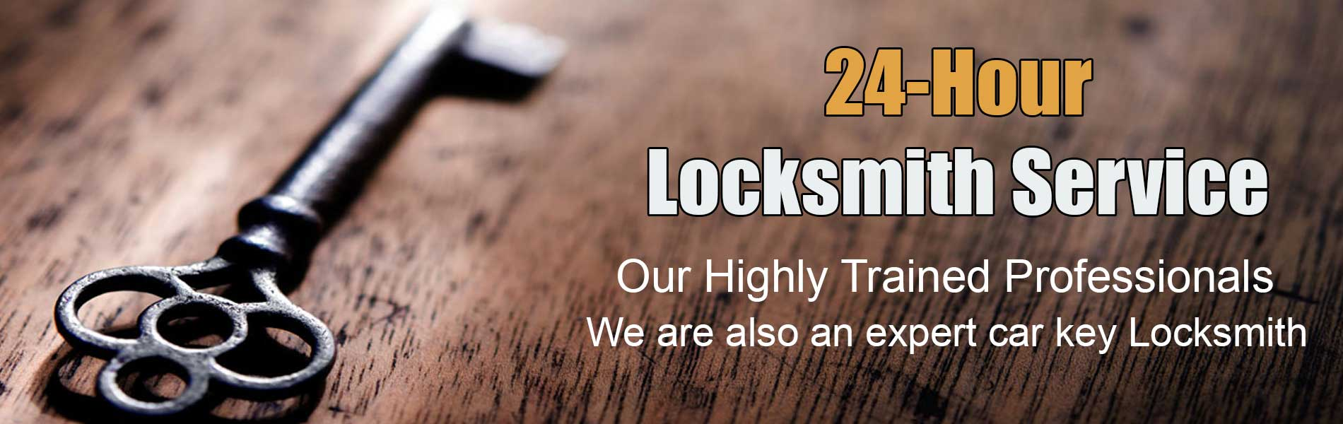 Dorchester MA Locksmith Store Dorchester, MA 617-586-8603